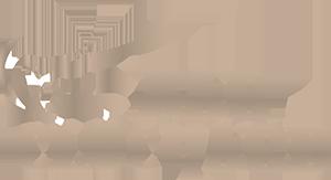 Bar Clochard Logo